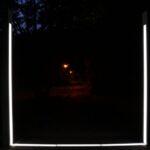 Lichttore