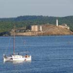 14 Tage Menorca