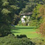 Villa Hügel zeigt Folkwang