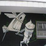 Sisley in Wuppertal