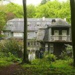 Der Hohenhof