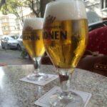 Dortmunder Kronen in Dortmund