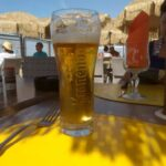 Kronenbourg in Chatelaillon Plage