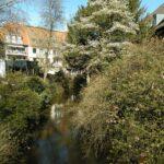 Amokfahrt in Münster