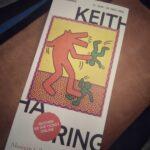 Keith Haring im Folkwang